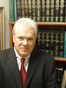 Chapel Hill Estate Planning Attorney Thomas J. Neagle