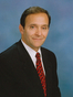 Parkville Insurance Law Lawyer Robert L. Lawrence