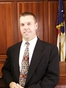 Chapel Hill Personal Injury Lawyer Gregory A. Heafner