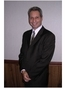 Carrboro Car / Auto Accident Lawyer John M. Constantinou