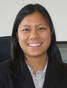 Pacifica Immigration Attorney Angela Catherine Mapa