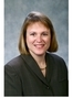Raleigh Banking Law Attorney Cathleen M. Plaut