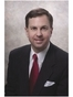 Raleigh Litigation Lawyer Michael W. Mitchell