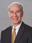 North Carolina Licensing Attorney Johnny M. Loper