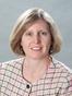 North Carolina Education Law Attorney Beth Tyner Jones