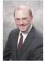 Raleigh Estate Planning Attorney William W. Nelson
