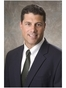 North Carolina Corporate / Incorporation Lawyer Peter J. Marino