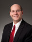 Raleigh Ethics / Professional Responsibility Lawyer Alan M. Schneider