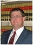 Dist. of Columbia Landlord / Tenant Lawyer Christopher Ryan Bullock