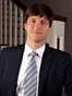 Raleigh Construction / Development Lawyer Matthew E. Lee