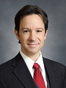Raleigh Litigation Lawyer Seth A. Blum