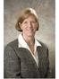 North Carolina Employee Benefits Lawyer Caryn C. Mcneill