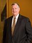 Houston Real Estate Attorney William G. Lawhon