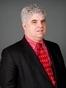 North Carolina Workers' Compensation Lawyer Douglas E. Berger