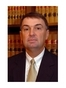 Wake County Motorcycle Accident Lawyer Philip G. Kirk