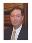 North Carolina Slip and Fall Accident Lawyer Joseph T. Howell