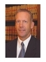 North Carolina Violent Crime Lawyer Jeffrey M. Cutler