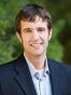 Raleigh Trademark Application Lawyer Trevor P. Schmidt