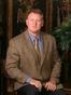 North Carolina Elder Law Attorney Robert A. Buzzard