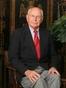 Lillington  Edgar R. Bain