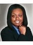Knightdale Personal Injury Lawyer Alesia M. Vick