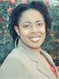 Raleigh Family Law Attorney Tiffanie Charise Meyers