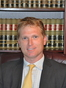North Carolina Personal Injury Lawyer Glenn S. Doyle