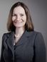 Apex Workers' Compensation Lawyer Kristine L. Prati