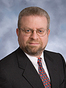 Rollingwood Debt / Lending Agreements Lawyer Alan L. Laves