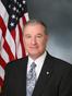 Attorney Jim E. Lavine