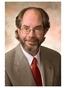 Raleigh Estate Planning Attorney John N. Hutson Jr.