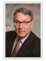 Raleigh Litigation Lawyer James B. Angell