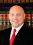 Raleigh Family Law Attorney Brian S. Demidovich