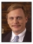 North Carolina Defective and Dangerous Products Attorney Gregory M. Martin