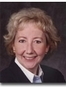 Dallas County Litigation Lawyer Kathleen M. Lavalle