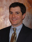 Wake County Workers' Compensation Lawyer Matthew S. Healey
