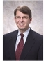 North Carolina Life Sciences and Biotechnology Attorney David Benjamin Clement