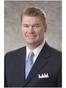 Raleigh Banking Law Attorney Bryan Andrew Mcgann