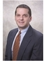 Wake County Construction / Development Lawyer Wayne K. Maiorano