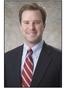North Carolina Contracts / Agreements Lawyer Jonathan Travis Hockaday