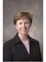 Raleigh Contracts / Agreements Lawyer Rosemary G. Kenyon