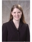 Wake County Litigation Lawyer Heather Bell Adams
