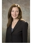Wake County Land Use / Zoning Attorney Emily Combs Yeatts