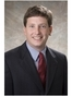 North Carolina Life Sciences and Biotechnology Attorney Jason Robert Brege