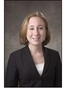 North Carolina Contracts / Agreements Lawyer Catherine E. Lee