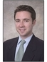 Raleigh Securities Offerings Lawyer John Robert Therien