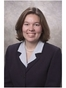 Raleigh Securities Offerings Lawyer Amy S. Wallace