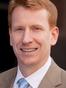 Raleigh Criminal Defense Attorney Geoffrey Ryan Willis