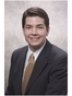 Wake County Construction / Development Lawyer Matthew Duvall Rhoad