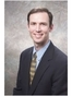 North Carolina Insurance Law Lawyer Christopher R. Kiger